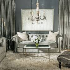 Home Fashion Interiors Simple Fashion Home Interiors Home Design - Home fashion interiors