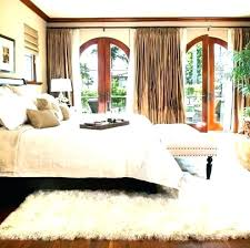 bedroom throw rugs white rug area home depot peaceful pictures off bed bath and beyond bedroom throw rugs