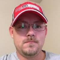 "30+ ""Philip Kurtz"" profiles | LinkedIn"