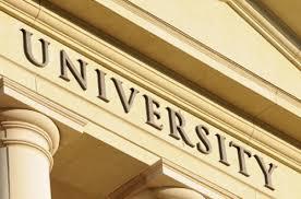 Tên gọi University và College khác nhau thế nào - VnExpress
