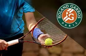 En esta jornada podremos ver en acción a rafael nadal en su segundo encuentro del torneo. Roland Garros Oggi In Campo Le Semifinali Con Nadal E Djokovic
