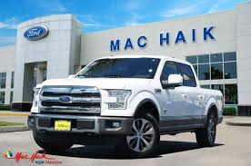 2015 ford f 150 king ranch. Modren King 2015 Ford F150 King Ranch In Houston TX  Mac Haik On F 150