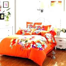 colorful bed bright colored bed spreads bright colored bedding bright colorful bedding sets bright colors baby