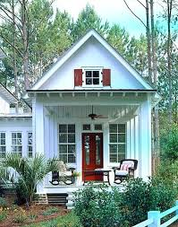 southern cottage house plans small southern cottage house plans chic ideas images about tiny cottages on