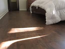 photo of cove carpet one floor home summit nj united states