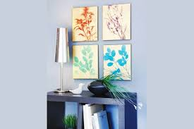instant nature inspired wall art  on nature inspired wall art with diy nature inspired picture art ideas crafts