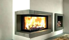 wood stove insert parts fireplace insert wood burning with blower corner inserts modern reviews wood burning fireplace insert