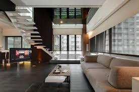 Loft Design Fileloft Design Tbdc Casa Demojpg Wikimedia Commons