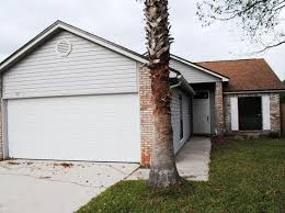 3 bedroom houses for rent in jacksonville fl 32246. house for rent 3 bedroom houses in jacksonville fl 32246