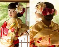 花嫁ヘアスタイル夢館beauty成人式結婚式