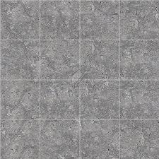 concrete tile floor texture. Still Grey Marble Floor Tile Texture Seamless 14471 Concrete