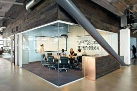 Office space online free Layout Decoration Free Online Office Space Design Software Designer View In Gallery Throughout Beautiful Schueler Training Schuelertraininginfo Decoration Office Space Design Software Online Free Designers