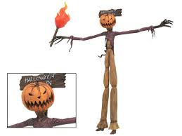Diamond Select Toys In Stores This Week – The Nightmare Before ...