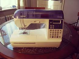 What Is The Best Sewing Machine For Quilting | Manchester Quilters & brother-innovis-sewing-machine Adamdwight.com