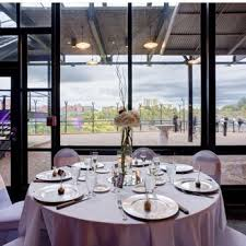 21 Best Wedding Venues Innear Rochester NY Images On Pinterest Baby Shower Venues Rochester Ny