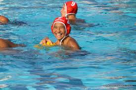 water polo pic