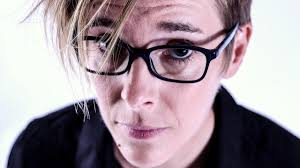 Melbourne Comedy Festival 2019 Q&A and review: Comedian DeAnne Smith |  Herald Sun