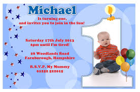 1st birthday invitation cards for baby boy free lovely 25 new first birthday invitation cards of
