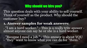 relationship manager interview questions relationship manager interview questions