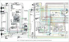 2004 gmc sierra trailer wiring diagram 2006 1963 truck schematic 2001 GMC Sierra Wiring Diagrams 2004 gmc sierra trailer wiring diagram 2006 1963 truck schematic diagrams for diagr