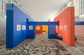 Avant Garde Interior Design Ideas Form Bureau History Of Fashion From Avant Garde To Gost