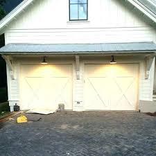 garage door opener light blinking garage door light blinking continuously introduction garage door craftsman garage door garage door opener light blinking