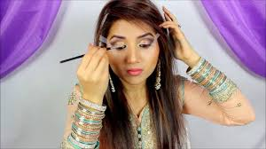 makeup tutorial enement arab eye makeup fictionally flawless zarnish com