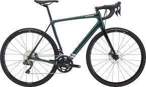 Cannondale Bike Fit Chart Cannondale 2020 Road Bikes Which Model Is Right For You
