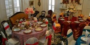 compare prices for top 291 wedding venues in janesville, wi Wedding Venues Janesville Wi lincoln tallman house weddings in janesville wi wedding venue janesville wi