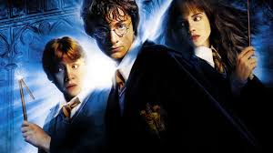 harry potter and the chamber of secrets movie tv harry potter and the chamber of secrets image