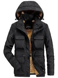 Color : ArmyGreen, Size : 4XL Pocket vest Nylon Mens <b>Summer Thin</b> ...