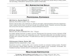 Medical Billing Coding Job Description Medical Duties Medical