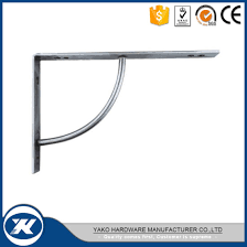 yako washroom wall mount glass shelf hardware storage organizer