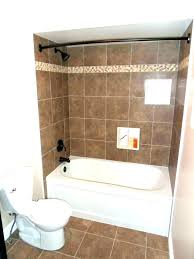 bathtub and surround bathtub surrounds bathtubs and showers bathtub surrounds small size of tub bathroom