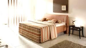 Betten Gebraucht Tojo Testbericht Nachbau Parallel Erfahrung Bett
