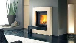contemporary fireplace surrounds mid century modern fireplace mantel throughout mantels idea modern fireplace surround design ideas