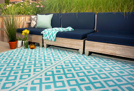 back to article get rid of moss on the 9 12 outdoor rug