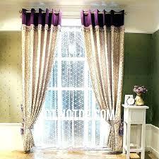 room darkening curtain rod room darkening curtains 9 best using room darkening curtains to get the room darkening curtain rod