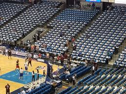 Dallas Mavericks Seating Guide American Airlines Center