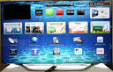 Image result for smart iptv x samsung