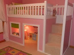 Little Girls Bedroom Design Bedroom 69 Teen Girl Room Design Idea7 Bedroom Themes Girl