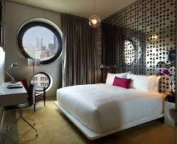 Top 10 Interior Design Companies In The World stylish interior design firms  top 10 new york interior designers Modern Interior Colour - superb  InteriorHD ...