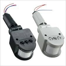 outdoor motion sensor light switch outdoor motion detector light switch best table outdoor motion sensor light