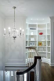 visual comfort george ii chandeliers sconce forkified co