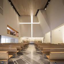 Interior Design Schools Mn Ideas New Inspiration Ideas