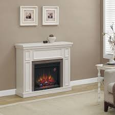 home decorators collection granville convertible electric white fireplace for bedroom ventless gas logs american stove company