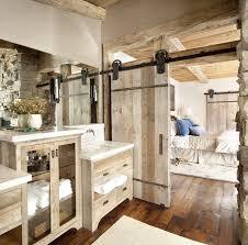 Idee e foto di bagni rustici per ispirarti habitissimo