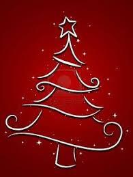 Extraordinary Christmas Designs Ingenious Irebiz Co