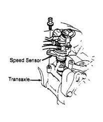 1991 honda accord vehicle speed sensor electrical problem 1991 2carpros com forum automotive pictures 248015 graphic 8
