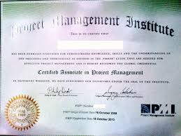 the pmp certification help blog its